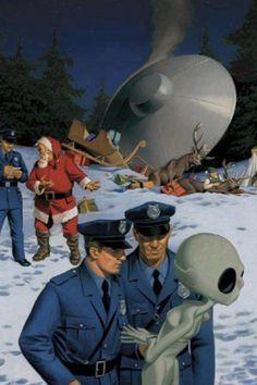 alien_santa_crash_251214