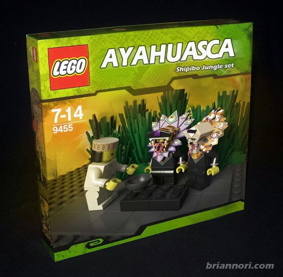 ayahuasca-lego_christmas_gift-ideas-2014-121214