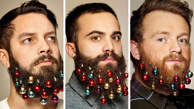 beard-baubles-gifts_111214_0