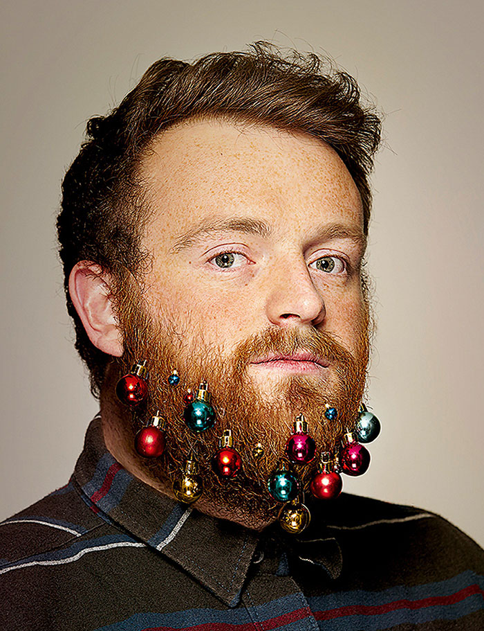 beard-baubles-gifts_111214_3