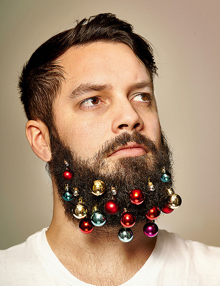 beard-baubles-gifts_111214_5