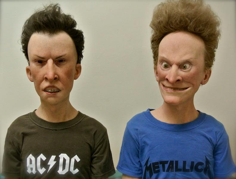 beavis_and_butthead_real_101214b