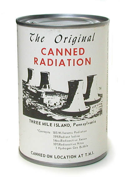canned_radiation_281214_1