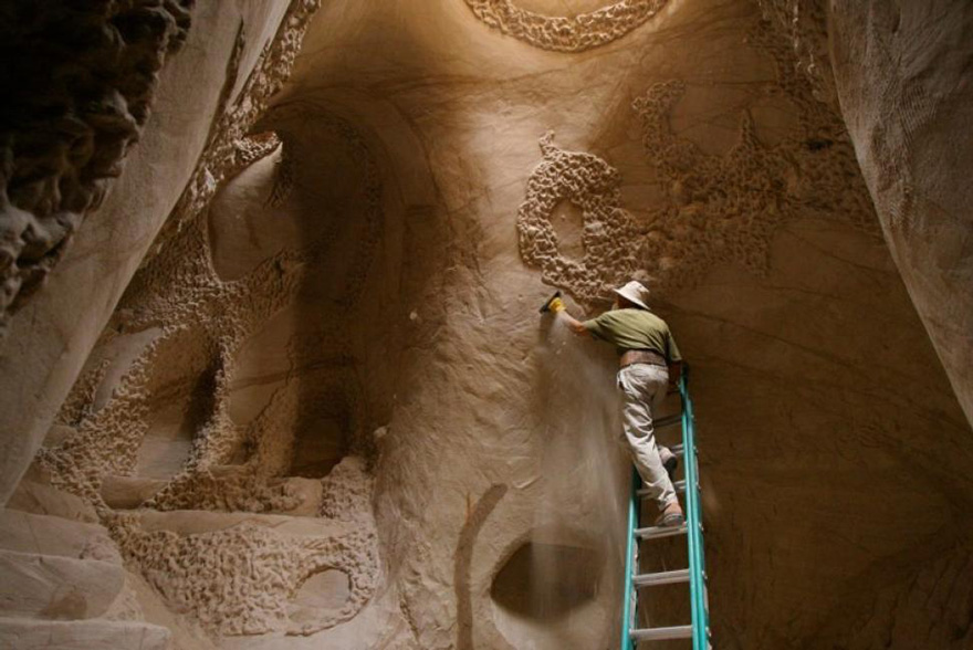 carved-cave-11_301114