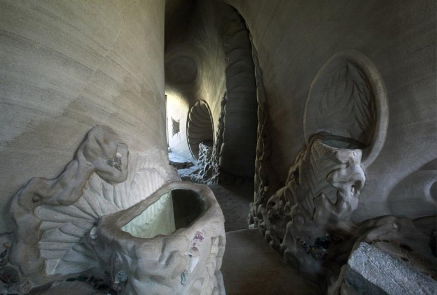 carved-cave-12_301114