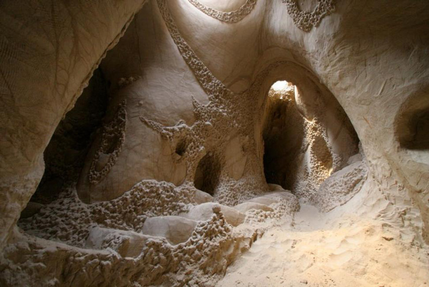 carved-cave-5_301114