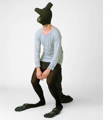 dress_as_animal_171214_2