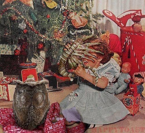 enjoy_the_holidays_251214