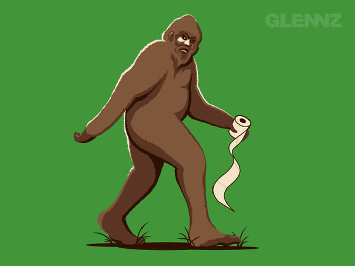 funny-and-hilarious-illustrations-by-glennz-26