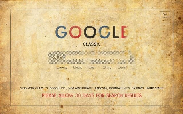 google_classic_221214b3