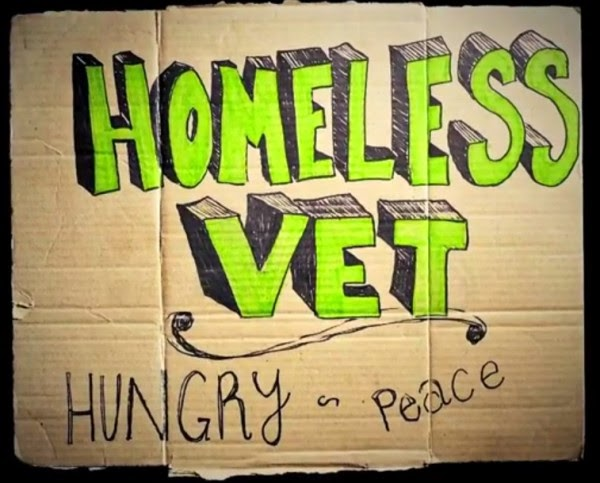 homeless_signs_project_041214_10
