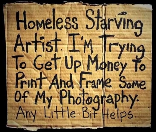 homeless_signs_project_041214_13