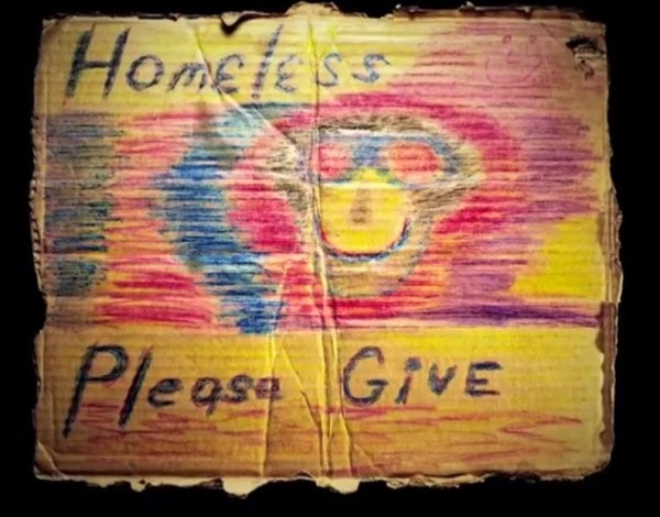 homeless_signs_project_041214_3