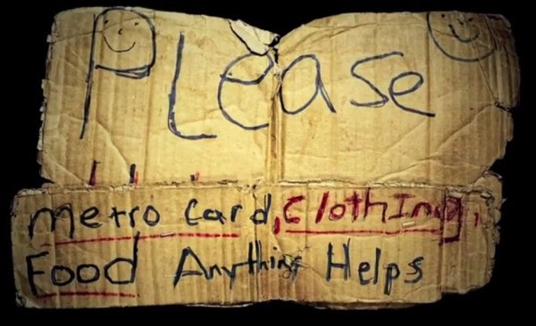 homeless_signs_project_041214_4