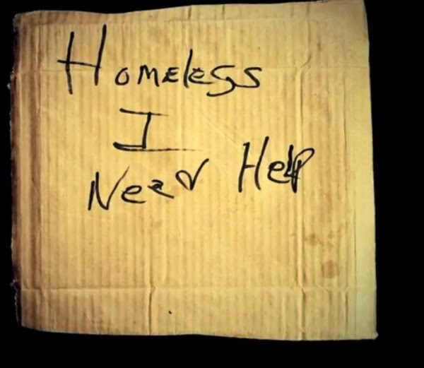 homeless_signs_project_041214_5