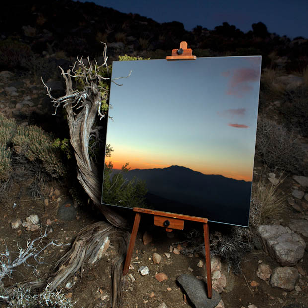 mirrors_on_easels_301214_2