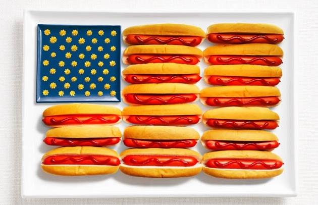 national-flag-made-food-081214_1