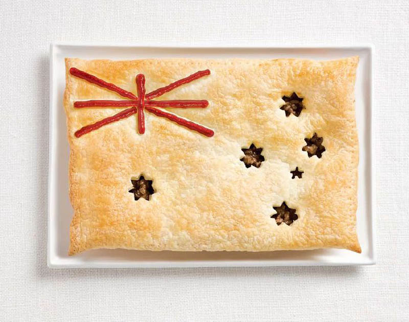 national-flag-made-food-081214_10