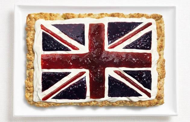 national-flag-made-food-081214_13