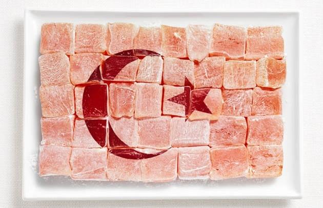 national-flag-made-food-081214_14