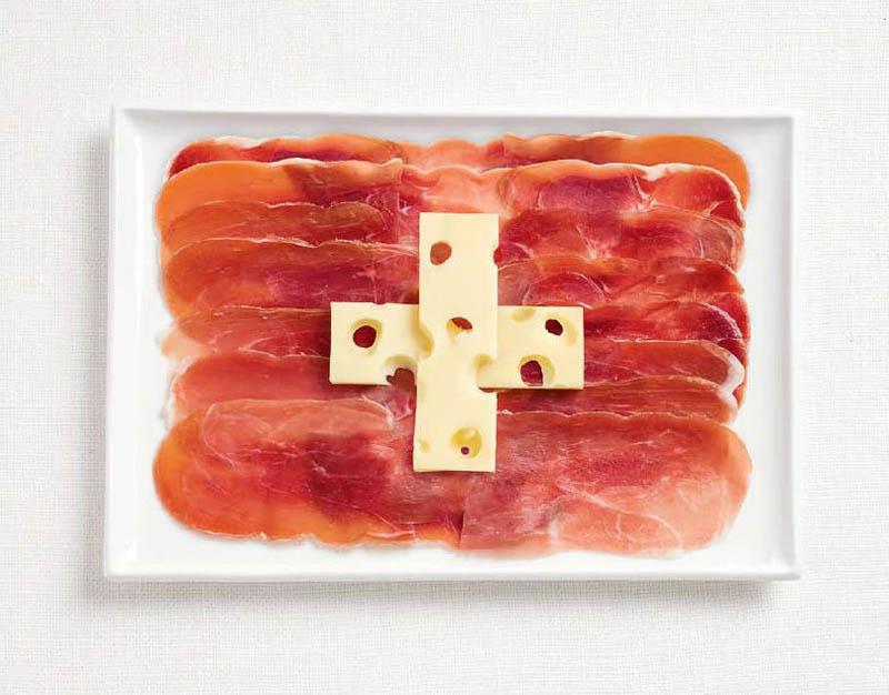 national-flag-made-food-081214_18