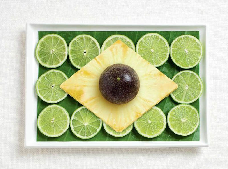 national-flag-made-food-081214_3