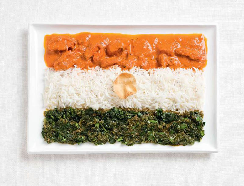 national-flag-made-food-081214_4