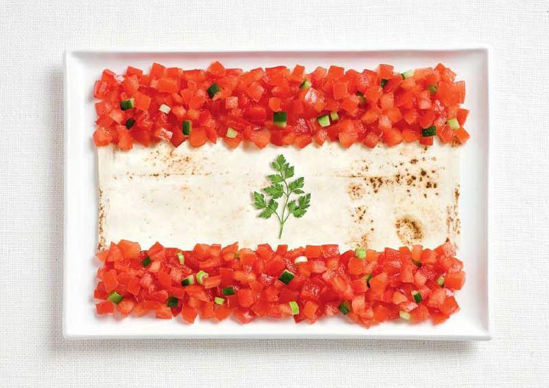 national-flag-made-food-081214_8