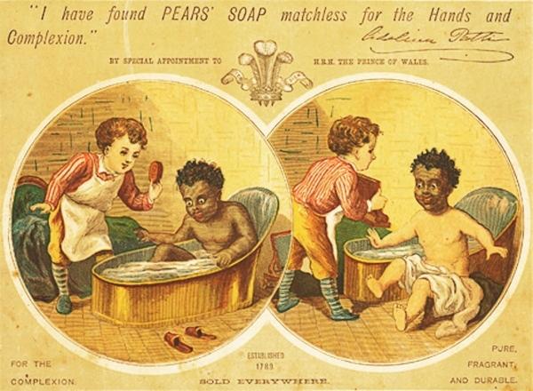 racist_vintage_ads_051214_1