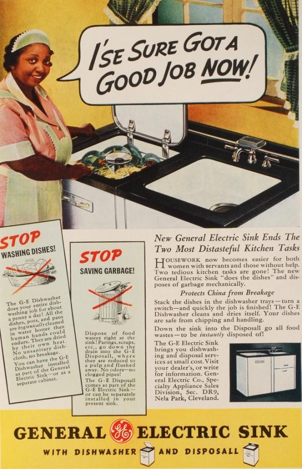 racist_vintage_ads_051214_10