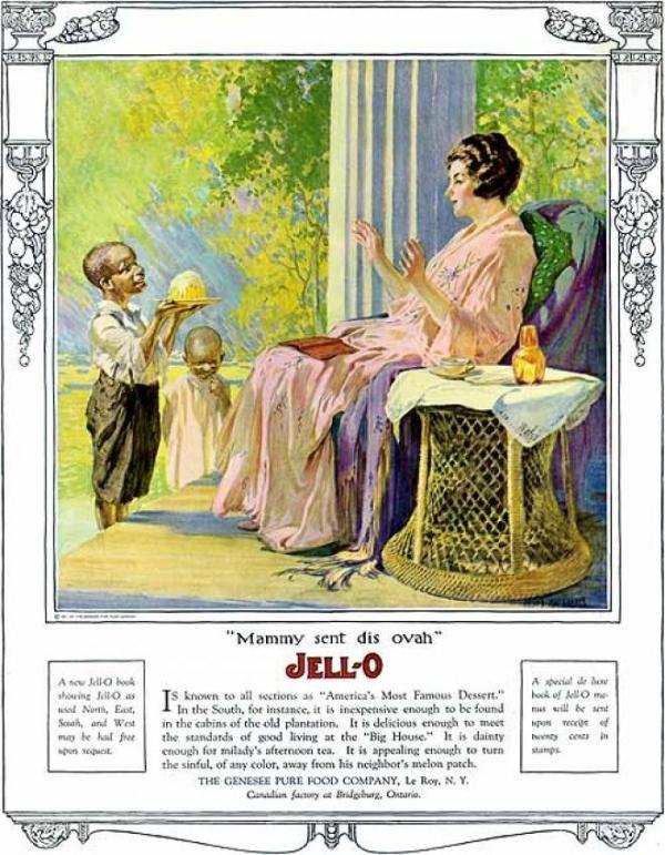 racist_vintage_ads_051214_11
