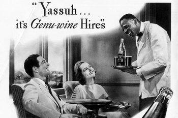 racist_vintage_ads_051214_12