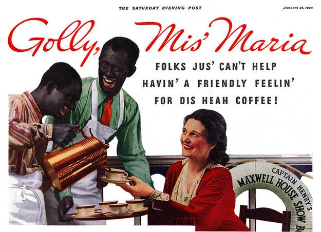 racist_vintage_ads_051214_13
