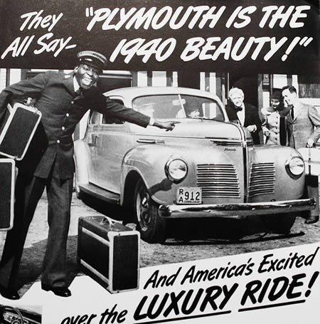 racist_vintage_ads_051214_14