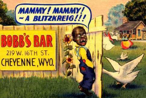 racist_vintage_ads_051214_15