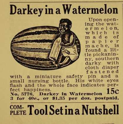 racist_vintage_ads_051214_17