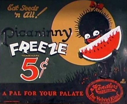 racist_vintage_ads_051214_18