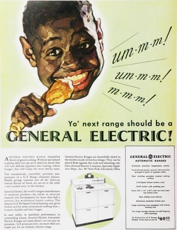 racist_vintage_ads_051214_19