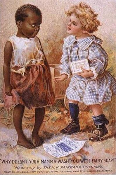 racist_vintage_ads_051214_2
