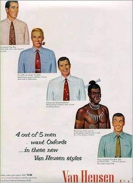racist_vintage_ads_051214_20