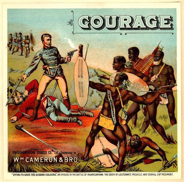 racist_vintage_ads_051214_21