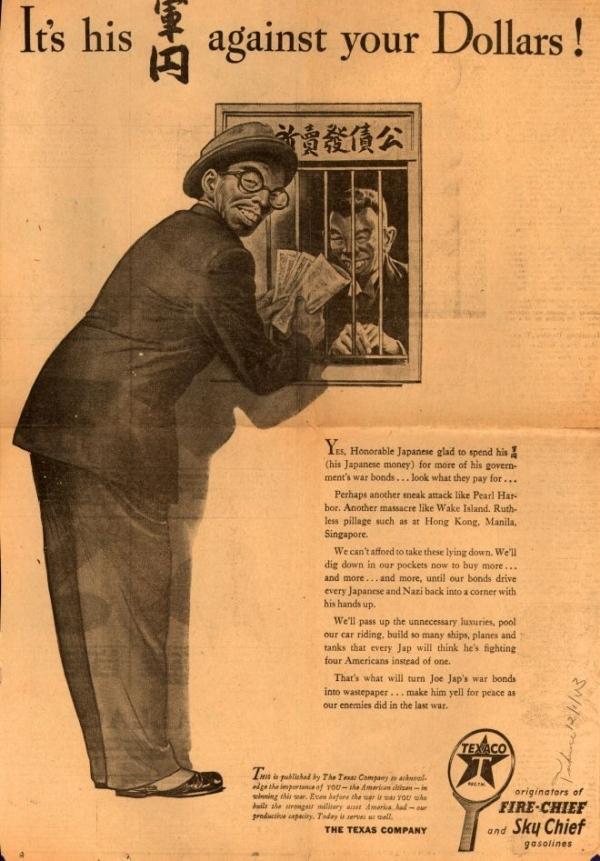 racist_vintage_ads_051214_22