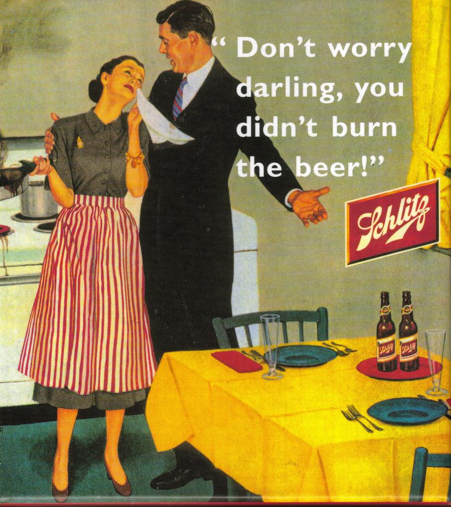 racist_vintage_ads_051214_25