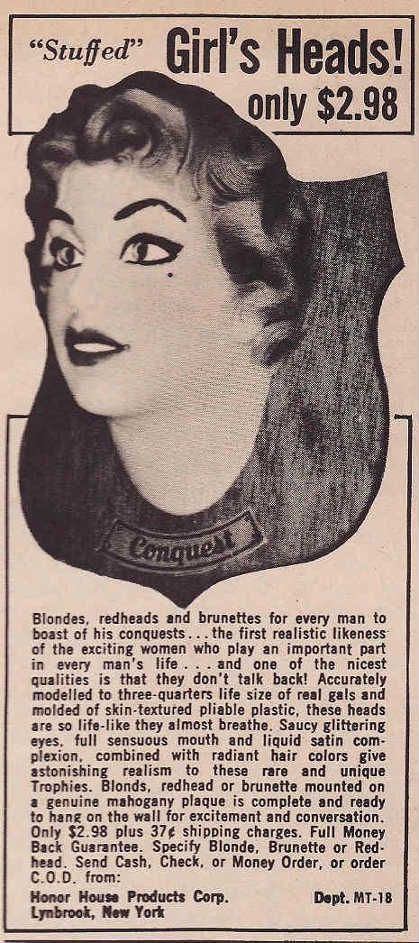 racist_vintage_ads_051214_26