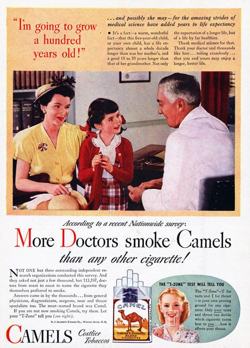 racist_vintage_ads_051214_28