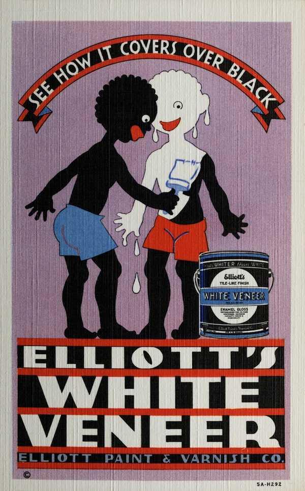 racist_vintage_ads_051214_3