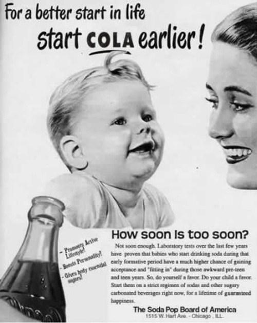 racist_vintage_ads_051214_31