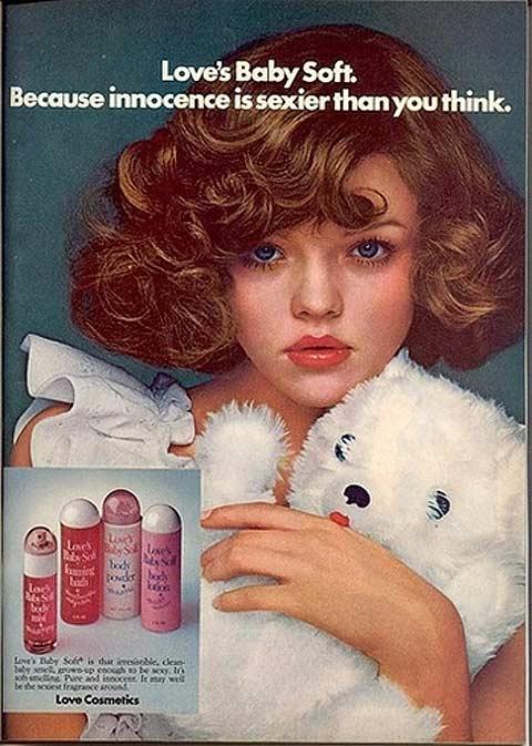 racist_vintage_ads_051214_33