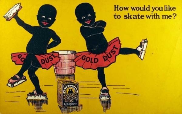 racist_vintage_ads_051214_6