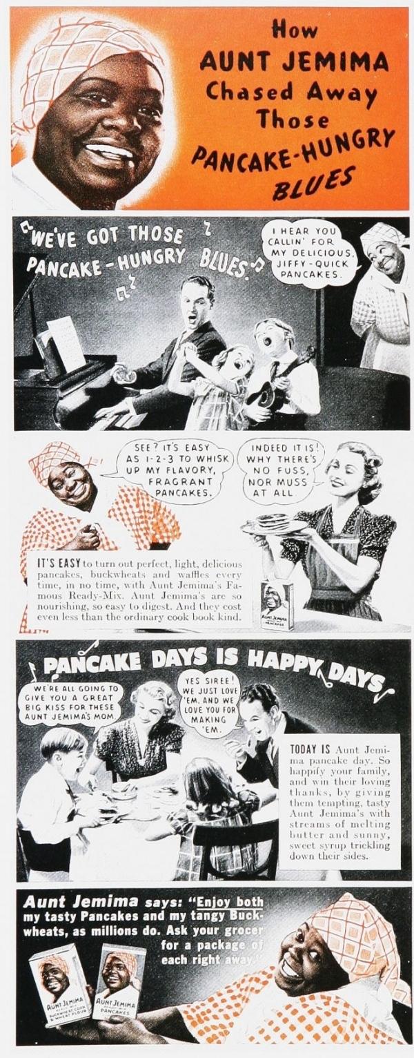 racist_vintage_ads_051214_7